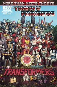 Transformers More Than Meets The Eye 12 Comic Book Preview Image (10)__scaled_600
