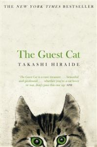 the-guest-cat-978144727940201