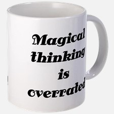 ocd_magical_thinking_small_small_mug