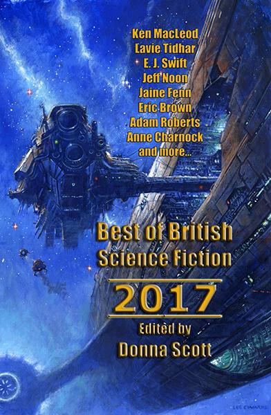 book_bob_2017_front.jpg